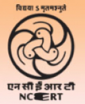 National Council of Educational Research and Training (NCERT) - (For Fundamental Learning)