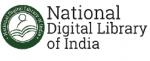 National Digital Library
