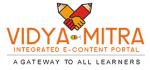 Vidya-Mitra