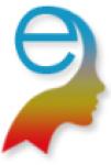 e-Acharya