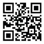 eGyanKosh- a National Digital Repository
