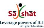 Sakshat-'One Stop Education Portal' (MHRD)